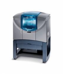 imprimante-3d-eden-250-272276.jpg