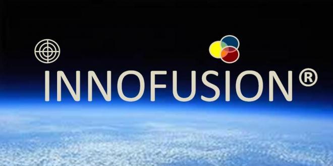 innofusion.jpg