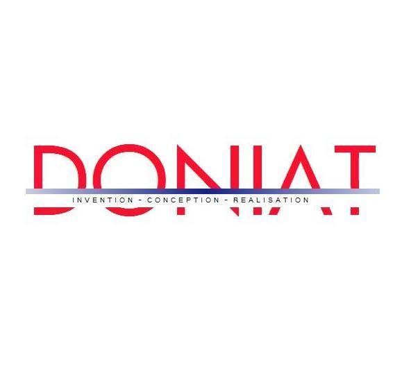 nouveau-logo2012-3.jpg