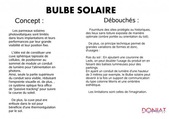 page-interieure-bulbe-solaire.jpg