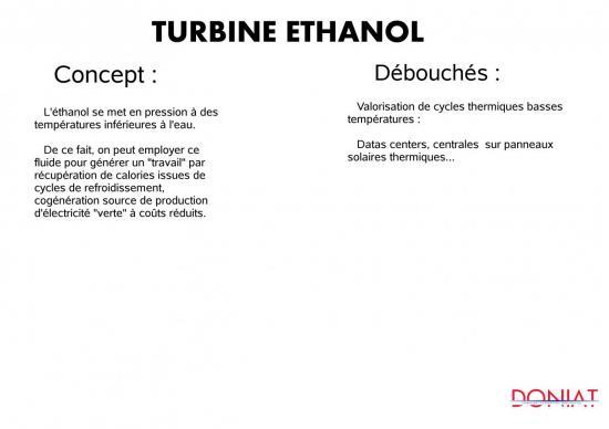 page-interieure-turbine-ethanol.jpg
