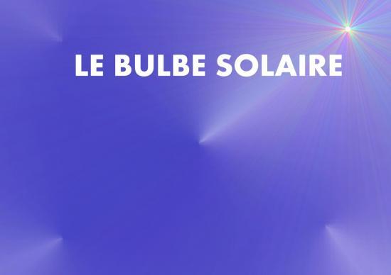 plaquette-page-titre-bulbe-solaire.jpg
