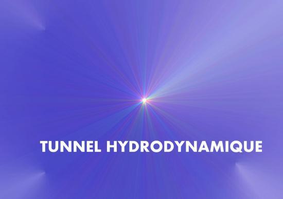 plaquette-page-titre-tunnel-hydrdynamique.jpg