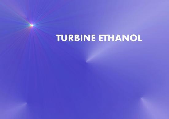 plaquette-page-titre-turbine-ethanol-1.jpg
